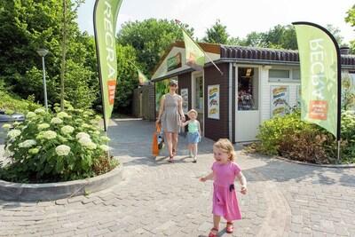 Resort Arcen 16, Location Villa à Arcen - Photo 12 / 24