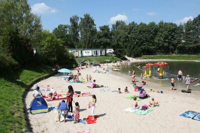 Resort Arcen 16, Location Villa à Arcen - Photo 13 / 24