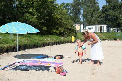 Resort Arcen 16, Location Villa à Arcen - Photo 14 / 24