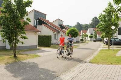 Resort Arcen 16, Location Villa à Arcen - Photo 21 / 24