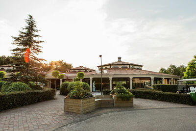 Resort Arcen 9, Location Villa à Arcen - Photo 1 / 29