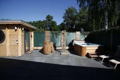Resort Arcen 9, Location Villa à Arcen - Photo 9 / 29