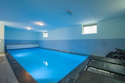 Resort Arcen 8, Location Villa à Arcen - Photo 1 / 30