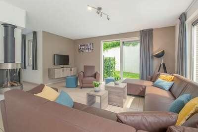 Resort Arcen 8, Location Villa à Arcen - Photo 2 / 30