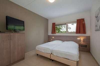 Resort Arcen 8, Location Villa à Arcen - Photo 5 / 30