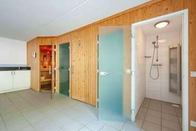 Resort Arcen 8, Location Villa à Arcen - Photo 10 / 30