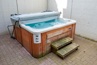Resort Arcen 8, Location Villa à Arcen - Photo 11 / 30