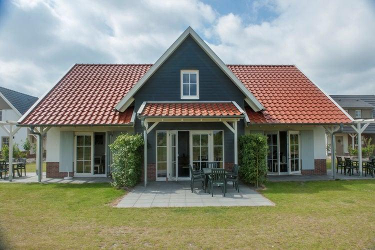 Résidence Klein Vink 2, Location Villa à Arcen - Photo 0 / 30