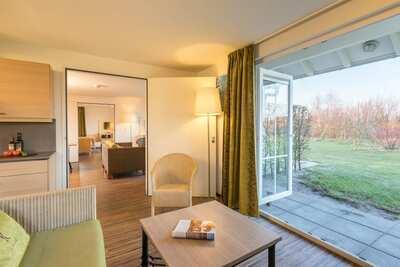 Résidence Klein Vink 2, Location Villa à Arcen - Photo 3 / 30