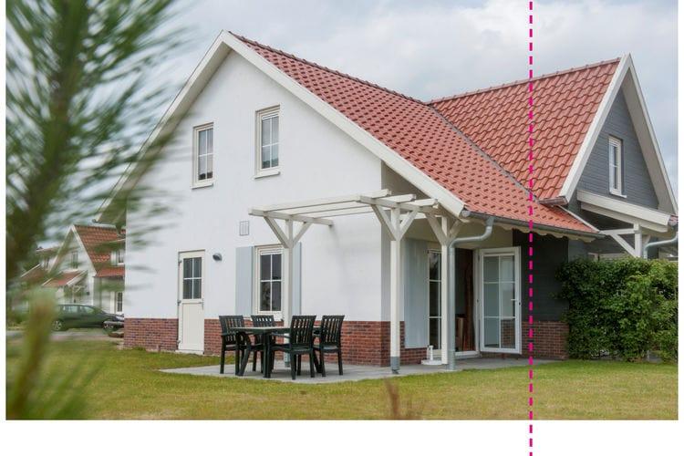 Résidence Klein Vink 3, Location Villa à Arcen - Photo 0 / 35