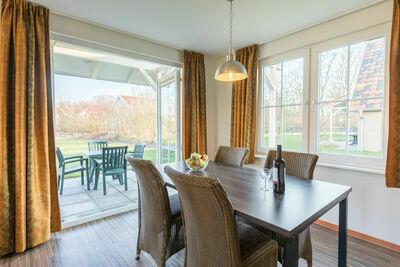 Résidence Klein Vink 6, Location Villa à Arcen - Photo 4 / 22