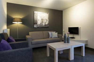 Resort Arcen 17, Location Villa à Arcen - Photo 2 / 20