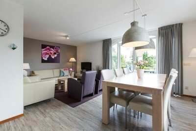Resort Arcen 17, Location Villa à Arcen - Photo 3 / 20