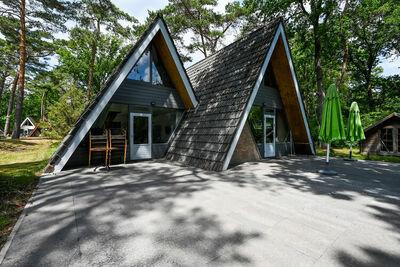 Maison confortable à Limbourg avec terrasse privée