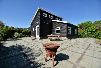 Maison de vacances confortable à Eerbeek avec jardin privé