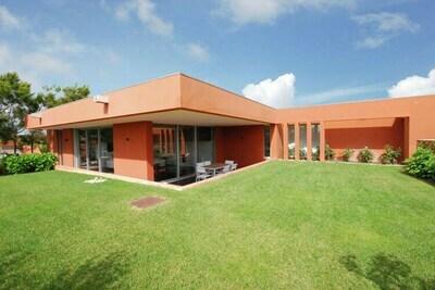 Villa à Óbidos avec piscine