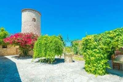 Magnifique villa en Arianie avec piscine