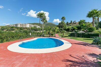 Villa moderne à Alhaurín el Grande avec piscine