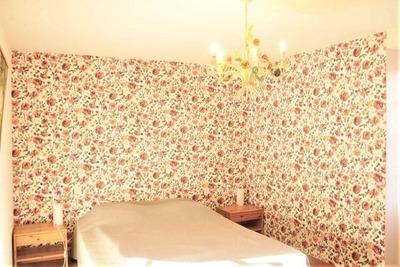 Maison de vacances, Location Maison à Loubejac - Photo 4 / 29