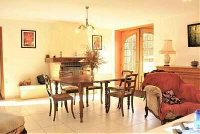 Maison de vacances, Location Maison à Loubejac - Photo 6 / 29