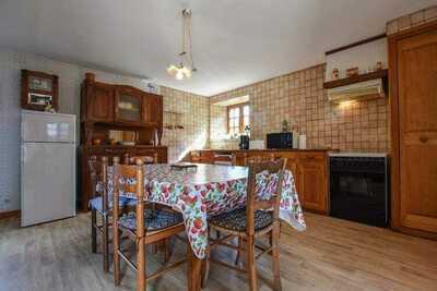 Maison de vacances, Location Maison à Loubejac - Photo 9 / 29