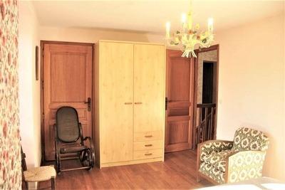 Maison de vacances, Location Maison à Loubejac - Photo 11 / 29