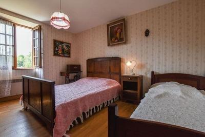 Maison de vacances, Location Maison à Loubejac - Photo 12 / 29