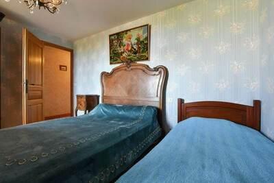 Maison de vacances, Location Maison à Loubejac - Photo 13 / 29