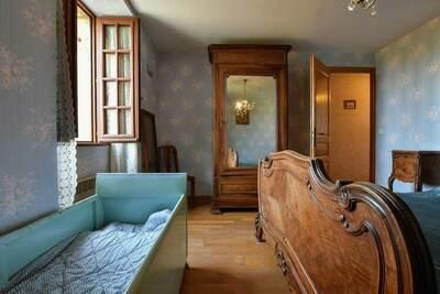 Maison de vacances, Location Maison à Loubejac - Photo 15 / 29