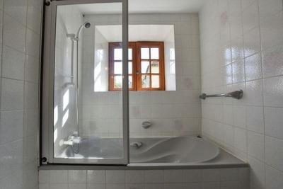 Maison de vacances, Location Maison à Loubejac - Photo 16 / 29