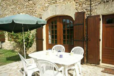 Maison de vacances, Location Maison à Loubejac - Photo 19 / 29
