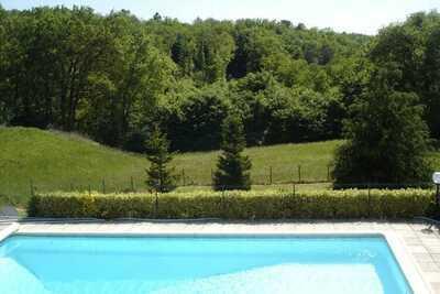 maison en Dordogne, Location Maison à Besse - Photo 6 / 23