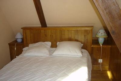 maison en Dordogne, Location Maison à Besse - Photo 12 / 23