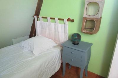 maison en Dordogne, Location Maison à Besse - Photo 13 / 23