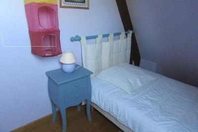maison en Dordogne, Location Maison à Besse - Photo 15 / 23