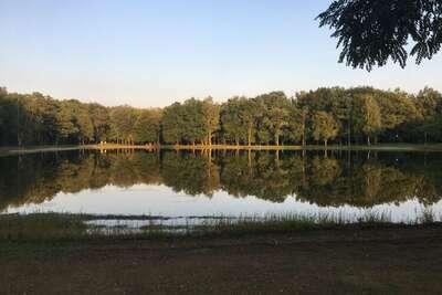 Soor & Long, Location Maison à Lanaken - Photo 1 / 31