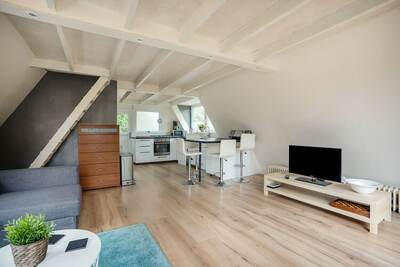Soor & Long, Location Maison à Lanaken - Photo 5 / 31