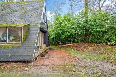 Soor & Long, Location Maison à Lanaken - Photo 7 / 31