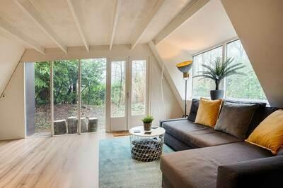 Soor & Long, Location Maison à Lanaken - Photo 8 / 31