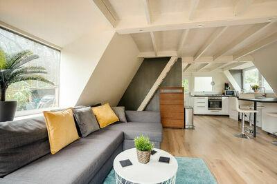 Soor & Long, Location Maison à Lanaken - Photo 11 / 31