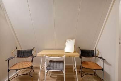 Soor & Long, Location Maison à Lanaken - Photo 20 / 31
