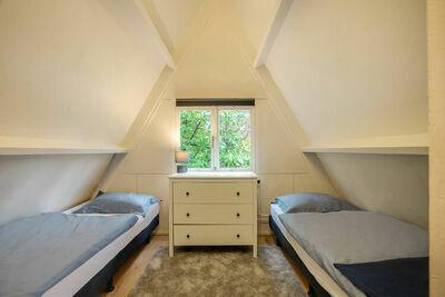 Soor & Long, Location Maison à Lanaken - Photo 23 / 31