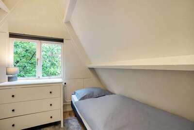 Soor & Long, Location Maison à Lanaken - Photo 24 / 31