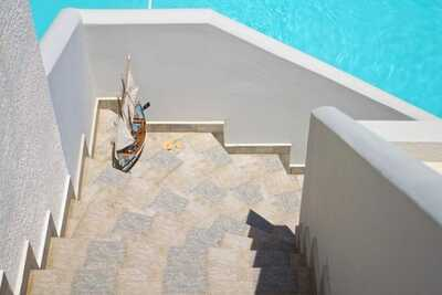 Villa Ikaros, Location Villa à Agia Triada - Photo 26 / 54