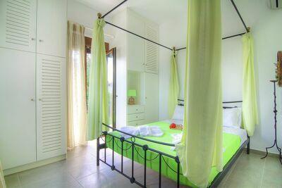 Villa Ikaros, Location Villa à Agia Triada - Photo 29 / 54
