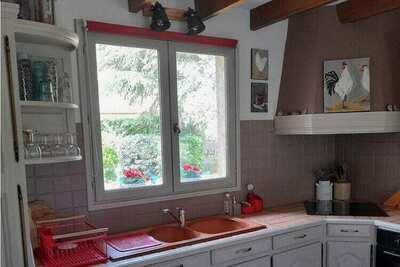Au bord de L'Orb, Location Villa à Roquebrun - Photo 11 / 42