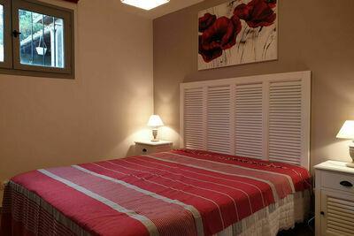 Au bord de L'Orb, Location Villa à Roquebrun - Photo 12 / 42