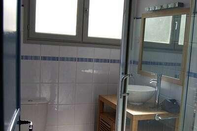 Au bord de L'Orb, Location Villa à Roquebrun - Photo 17 / 42
