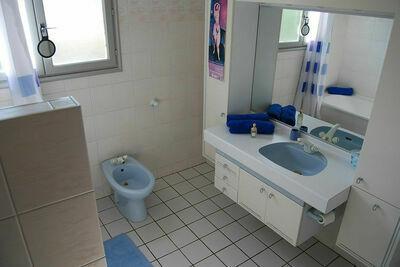 Au bord de L'Orb, Location Villa à Roquebrun - Photo 18 / 42