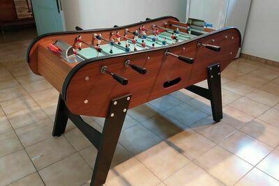 Au bord de L'Orb, Location Villa à Roquebrun - Photo 19 / 42